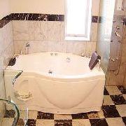 sapporo rentalroom huro-2