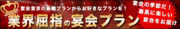 ピンクコンパニオン宴会東京バナー