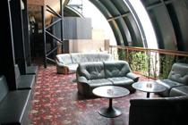 hotel_katura01