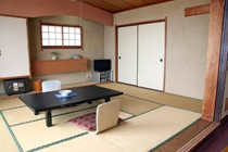 hotel_katura02