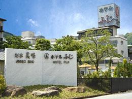 hotel-fuji_11