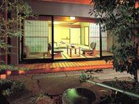 hotel-fuji_13
