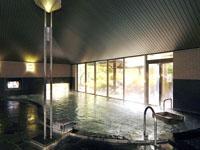 hotel-fuji_15