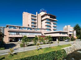 hotel-hatta_61
