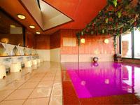 hotel-hatta_62