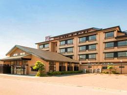 hotel-sengoku_41