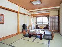 hotel-sengoku_45