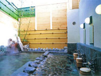 hotel-sengoku_46