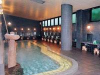 hotel-sengoku_47