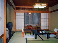 kyousui-sou_75