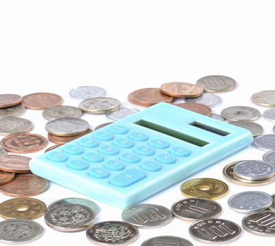 コンパニオン宴会と経費の計上